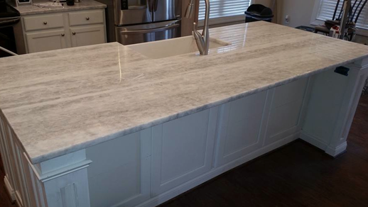 Ordinaire We Only Use The Finest Stones, Crafted And Carved By Lynchburg, Virginias  Local Stone And Marble Professionals. Lynchburg Granite Countertop Experts  ...