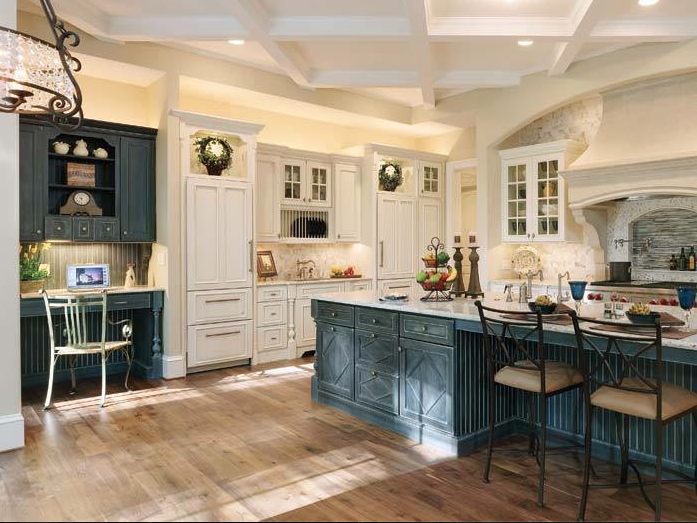 Etonnant Lynchburg Granite Countertop Professionals Understand Choosing The Right  Countertop Is Important To The Design And Style Of Your Beautiful Kitchen.